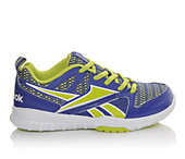 Reebok Boys' Clean Shot Cxt