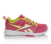 Reebok Girls' Clean Shot Cxt G