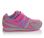 New Balance Infant KV543PSI