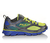 Fila Boys' Stride 10.5/-5