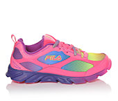 Fila Girls' Stride G 10.5/-5