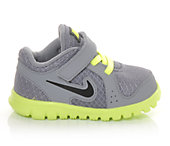 Nike Infant Flex Experience Boys