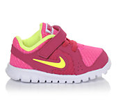 Nike Infant Flex Experience Girls