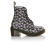 Dr. Martens Women's Clemency