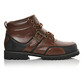 US Polo Assn Men's Rockies