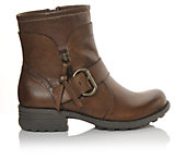 Earth Origins Women's Beaumont