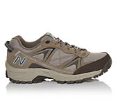 New Balance Women's WW659