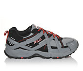 Fila Men's Trailbuster
