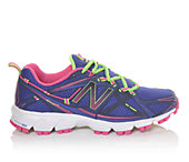 New Balance Women's WT610V3