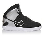 Nike Men's Son of Force Mid