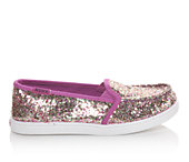 Roxy Girls' RG Lido II S