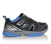 Skechers Boys' Blaster 10.5/-7