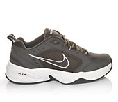 Nike Men's Air Monarch IV Suede