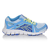 Reebok Women's SmoothFlex Flyer