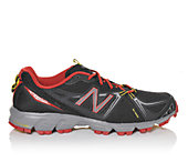 New Balance Men's MT610V2 BG2