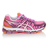 Asics Women's Gel Kayano 20