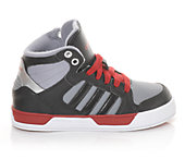 Adidas Boys' Raleigh Mid-K