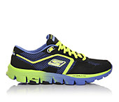 Skechers Go Women's GO Ride Ultra 13503