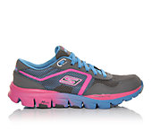 SKECHERS  13503 GO Ride Ultra