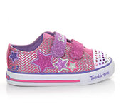 Skechers Infant Triple Up 5-10