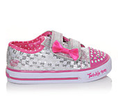 Skechers Infant Sweet Steps