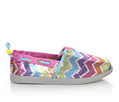 BOBS 