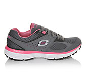 Skechers Women's 11903 Perfect Fit