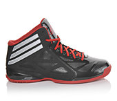 Adidas Men's NXT LVL SPD II