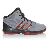 Adidas Men's Cross 'Em 2
