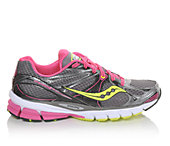 Saucony Women's Guide 6
