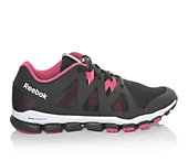 Reebok Women's RealFlex Transition 5.0