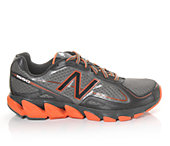 New Balance Men's M1550GO1