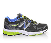 New Balance Men's M680BB2