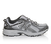 New Balance Men's MT411GB2