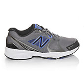 New Balance Men's MX417GB3