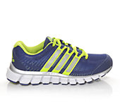 Adidas Boys' Liquid Ride 3.5-7