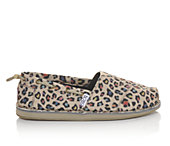 BOBS Women's Animal Kingdom 34984