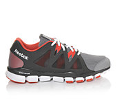 Reebok Men's Transition 5.0