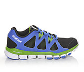Reebok Boys' Transition 5.0 B 3.5-7