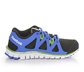 Reebok Boys' Transition 5.0 B 10.5-3