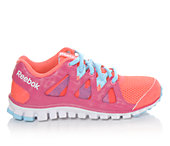Reebok Girls' Transition 5.0 10.5-3