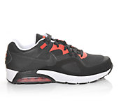 Nike Men's Air Max Go Strong Essential