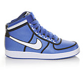 Nike Men's Vandal High Premium