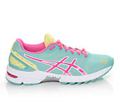 Asics Women's Gel DS Trainer 19
