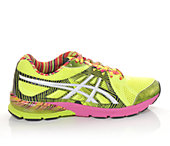 Asics Women's Gel Preleus