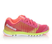 Reebok Girls' Sublite Duo Instinct 10.5-3