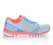 Reebok Women's Sublite Duo Instinct