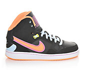 Nike Girls' Son of Force Mid