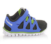 Reebok Mini Flex Transition 5.0
