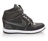 Nike Women's Force Sky High